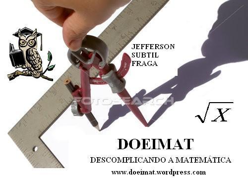 doeimat-230